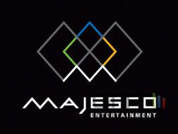 Logo majesco