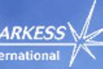 logo Markess