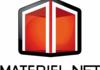 Début des soldes d'hiver 2017 jusqu'à 55% de réduction avec Materiel.net