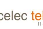 Logo Mecelec