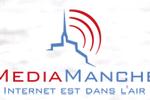 Logo MédiaManche
