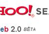 Partage et sauvegarde avec Yahoo! Mon Web 2.0