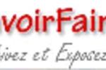 Logo MonSavoirFaire