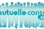 Logo Mutuelle Conseil