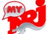 My NRJ : la plate-forme communautaire du groupe NRJ