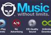 Napster mise sur la croissance de la musique mobile