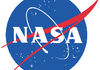 La NASA très vulnérable aux cyberattaques