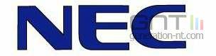 Logo Nec_Small