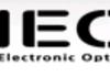 Neo WooZ: un baladeur Mp4 à écran tactile de 16 Go