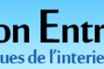 Logo NotTonEntreprise