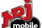 Logo NRJ Mobile