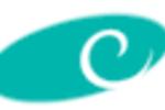 Logo NTT Comware