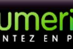 Logo Num
