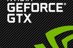 logo-nvidia-geforce-gtx