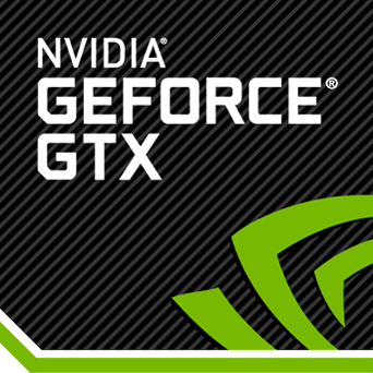 logo-nvidia-geforce-gtx
