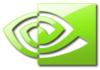 Nvidia GeForce : les pilotes mis à jour