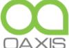 Oaxis W960 : e-reader 6 pouces SVGA ultraléger