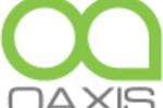 Logo Oaxis