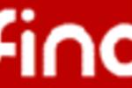 Logo OFINDO