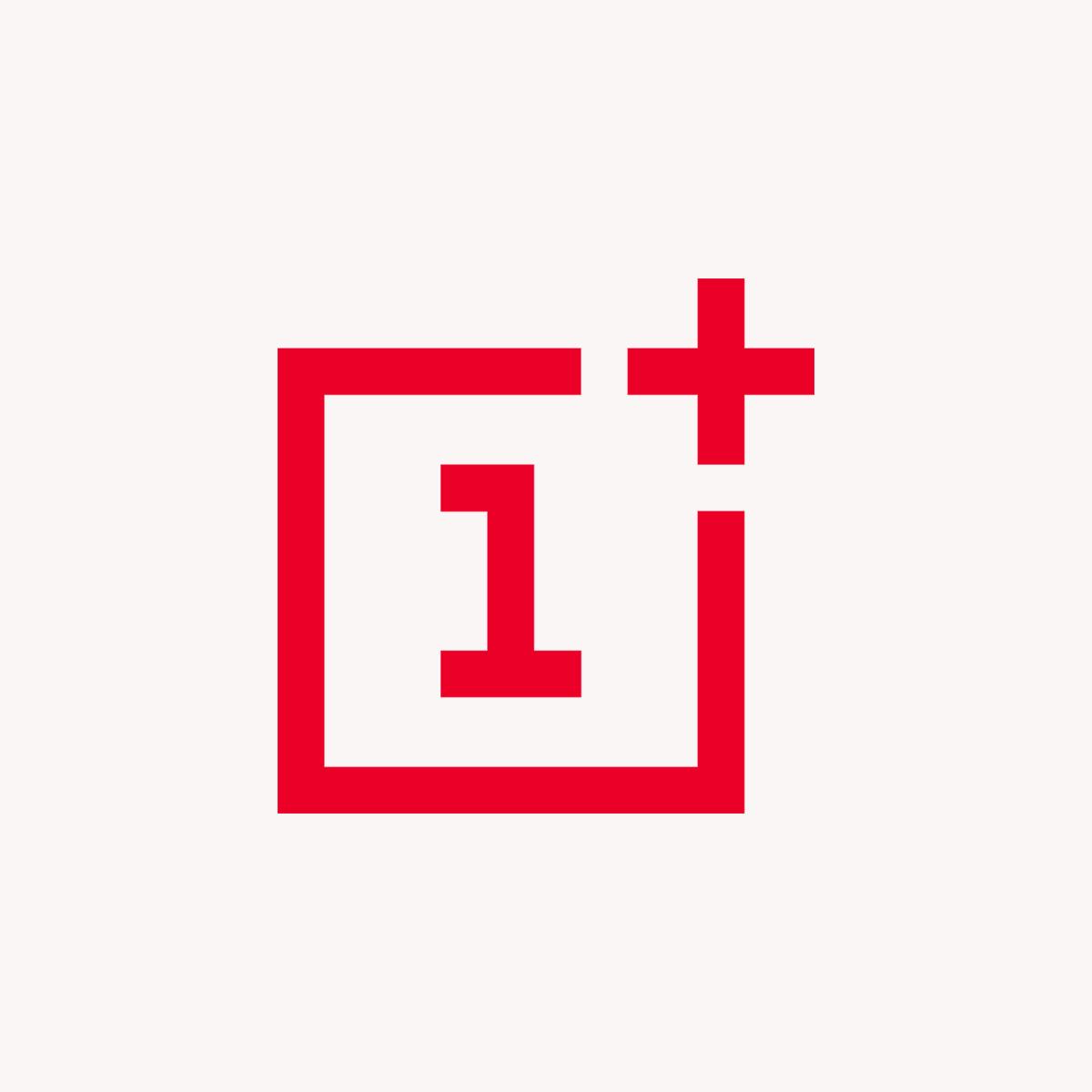 OnePlus ne veut pas de smartphone pliable : trop cher !