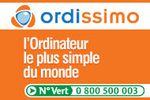Logo Ordissimo