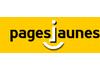 PagesJaunes se lance dans les petites annonces en ligne