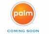 Renaissance de la marque Palm sous contrôle chinois : c'est confirmé