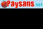 Logo Paysans.net
