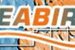 Logo Peabird