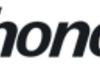 Phonocar VM007 : combiné multimédia 2-DIN sous Android