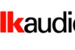 Logo Polk
