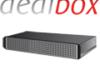 Dedibox : tout sur le serveur dédié économique de Free