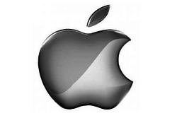 logo_pro_apple
