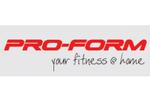 logo proform (Small)
