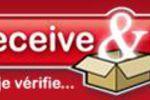 Logo ReceiveAndPay