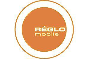 nouvelles offres r glo mobile leclerc se rapproche des prix de free mobile. Black Bedroom Furniture Sets. Home Design Ideas