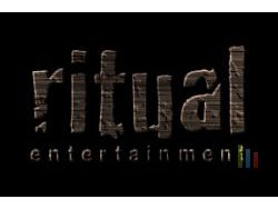 Logo ritual entertainment small