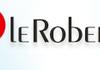 Les dictionnaires Le Robert accessibles depuis Internet