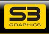 S3 Chrome 400 ULP : trois nouveaux chipsets vidéo mobiles
