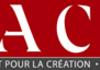 Après-Hadopi : les moteurs de recherche mis à contribution ?