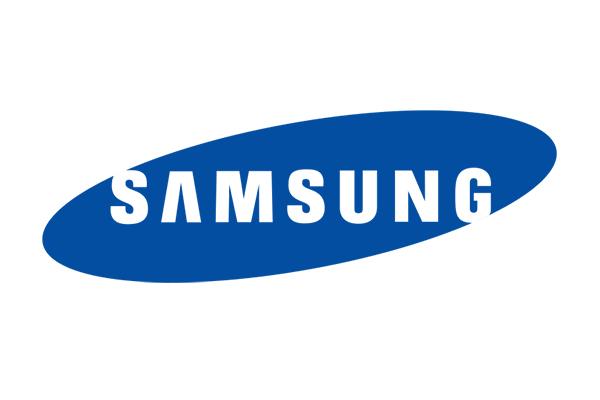 Samsung Galaxy P30 : le premier smartphone de la marque avec lecteur d'empreintes sous l'écran ? MAJ