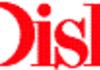 SanDisk G3 : disque SSD 1,8 pouce ou 2,5 pouces