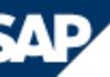Finances : l'éditeur de progiciels SAP déçoit le marché