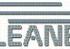 Scleaner : un utilitaire de nettoyage pour Linux