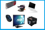 Guide d'achat : les produits high-tech de l'année 2013