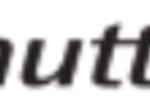 logo shuttle