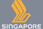Logo Singapour Airlines Singapore Airlines