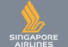 Enchères en ligne : 8 000 $ pour s'envoler sur l'A380