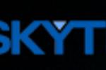Logo Skytex