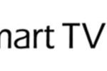 Logo Smart TV Alliance